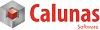 Calunas-Software
