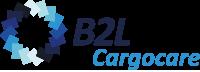 B2L-CargoCare.com
