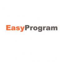 EasyProgram